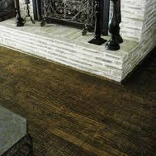 eaton hardwood floors flooring 2415 executive st garland tx