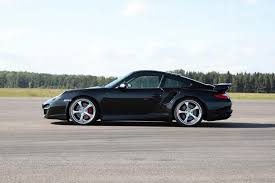 1993 porsche 911 turbo 2010 techart 911 turbo aerodynamic kit ii conceptcarz com