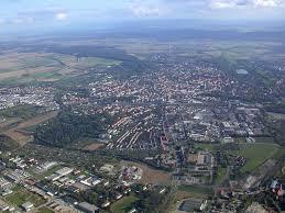 Rgt Bad Neustadt Hildesheim U2013 Wikipedia