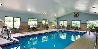 holiday inn express holiday inn express u0026 suites birmingham south
