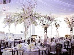 wedding center pieces premier wedding floral event centerpieces bloom floral events