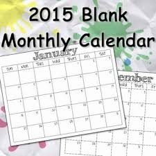 27 best june 2015 calendar images on pinterest printable