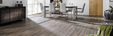 vinylboden für küche inspirieren sie sich unseren design vinylböden