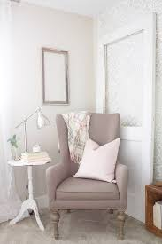 reading space ideas how to create a beautiful cozy and relaxing reading space making