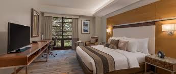 premier room best western plus the ivywall hotel palawan hotels