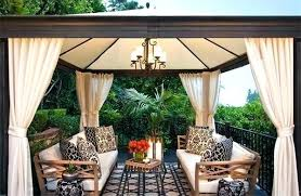 outdoor gazebo chandelier lighting outdoor gazebo chandelier lighting cool amazingly gorgeous home