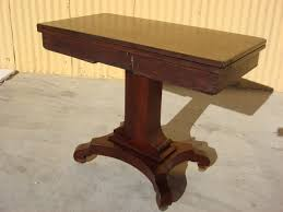 Antique Accent Table Antique Table Awesome Antique Tables Antique Accent Table