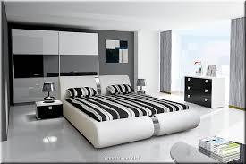hochglanz schlafzimmer schlafzimmer novalis i hochglanz weiß schwarz