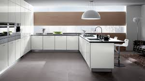 Cucine Restart Prezzi by Emejing Cucine Scavolini Prezzi 2014 Ideas Home Ideas Tyger Us