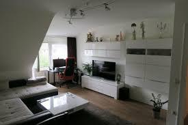 Wohnzimmer 40 Qm 2 Zimmer Wohnungen Zu Vermieten Leyentalstraße Krefeld Mapio Net