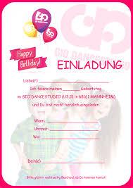 lustige einladungssprüche zum kindergeburtstag lustige einladungssprüche zum kindergeburtstag jtleigh