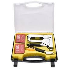 Best Upholstery Stapler Upholstery Staple Gun Reviews For Heavy Duty Repair Jobs