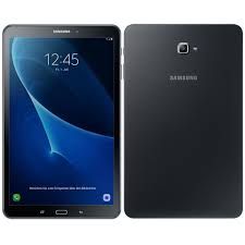 si e samsung samsung galaxy a5 tablet junk mail