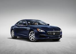 maserati ghibli sport package 2017 porsche panamera or 2017 maserati quattroporte it u0027s a tough