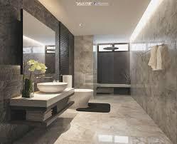 glasbilder fã r badezimmer tapeten badezimmer geeignet bananaleaks co