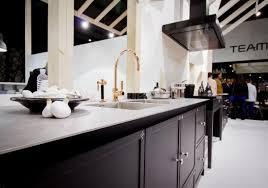 kitchen design trends archives caesar zone