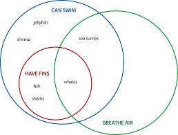 3 circles venn diagram examples diagram site