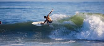 beach jeep surf huntington beach surfing lessons paddle boarding kite surfing