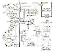 york wiring diagram york condenser wiring diagram u2022 wiring