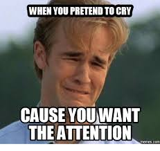 Meme Me - 25 best memes about give me attention meme give me attention memes