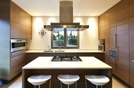 kitchen island ventilation kitchen island with stove lapservis info