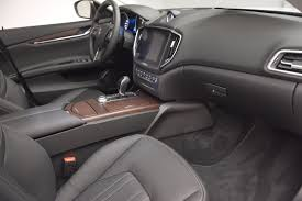 2017 maserati ghibli png 2017 maserati ghibli sq4 stock w422 for sale near westport ct