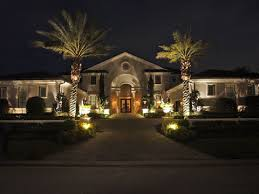 gallery bright concepts architectural landscape lighting