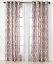 Curtains For Dining Room Windows Drapes Design Ideas Internetunblock Us Internetunblock Us