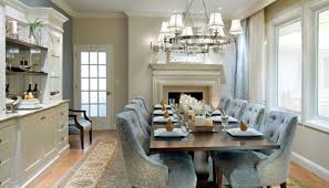 dining room ideas traditional gorgeous 40 modern traditional dining room ideas decorating