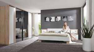 schlafzimmer mit schrã gestalten awesome schlafzimmer wnde neu gestalten contemporary house