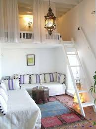 Small Kitchen Color Scheme Ideas 8993 Best 25 Mezzanine Bed Ideas On Pinterest Mezzanine Bedroom The