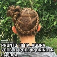 pronto braids hairstyles blonde braids the most beautiful hair pinterest blonde