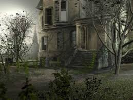 houses haunted house stretched halloween clouds sky nature 147 best hunted places images on pinterest haunted houses