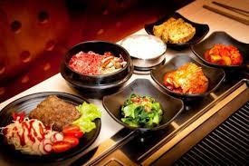 cuisine vietnamienne la culture dans la cuisine vietnamienne voyage au