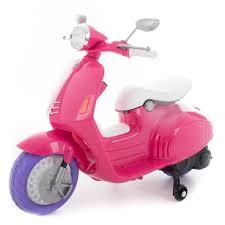 si e enfant scooter motos électriques pour enfant acheter