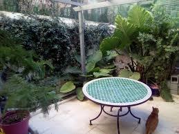 chambre d hote le lavandou 83 le jardin de tessé chambre d hôtes chambres d hôtes toulon