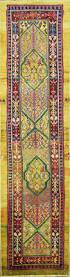 Beautiful Rugs by 836 Best Beautiful Rugs Images On Pinterest Oriental Rugs