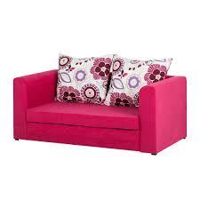 Wohnzimmer Couch Poco Schlafsofas Fur Kleine Wohnzimmer Schlafcoutch Design