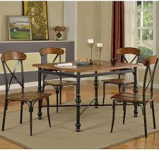 Pub Table And Chairs Set Best 25 Pub Table And Chairs Ideas On Pinterest Tall Bar Tables