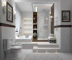 remodeling ideas old house bathroom remodel old house bathroom remodeling ideas old house bathroom remodel simple bathroom remodel old house bathroom remodel