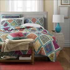 Comforter King Size Bed Bedroom Amazing Comforter Sets Full Cheap Bohemian Comforters