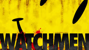 the watchmen wallpaper top 35 the watchmen pictures original hq