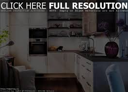 Kitchen Set Furniture Kitchen Set Design 2014 Kitchen Furniture For Small