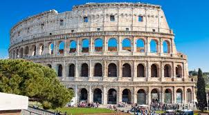 best way to see the colosseum rome top 12 things to do in rome