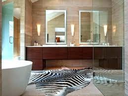 Large Bathroom Rug Large Bath Rugs Maestro Bath Rug Large Large Bath Rugs Mats
