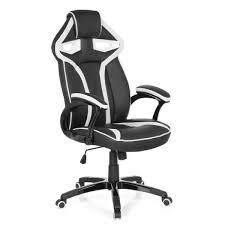 chaise bureau gaming chaise bureau gamer chaise gaming chaise de bureau guardian pu