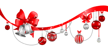 christmas ornament png transparent png images pluspng