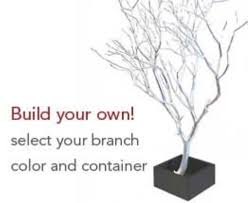 manzanita branches for sale wholesale decorative branches manzanita and botanical products