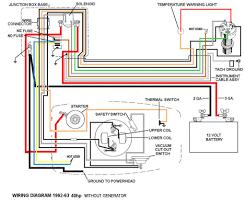 inherited lark iv on giesler cedar strip ignition wiring page 1