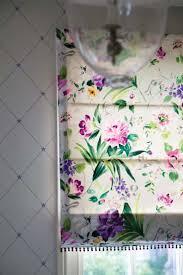 7 best mcallister interiors blinds images on pinterest window